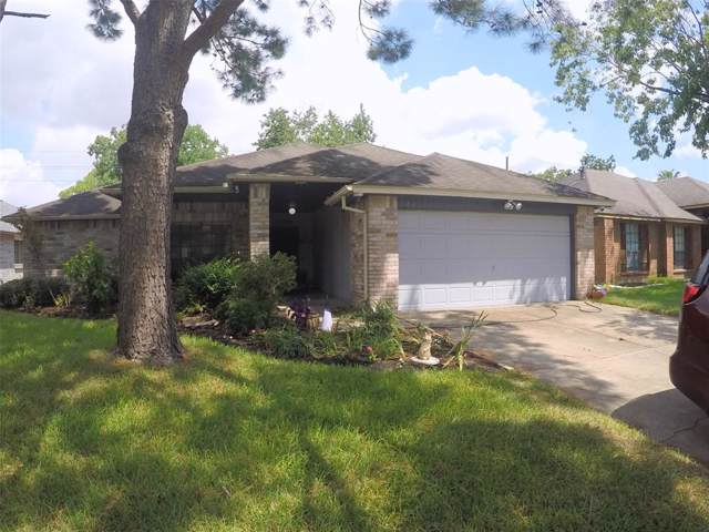 22514 Kenlake Drive, Katy, TX 77450 (MLS #76239364) :: TEXdot Realtors, Inc.