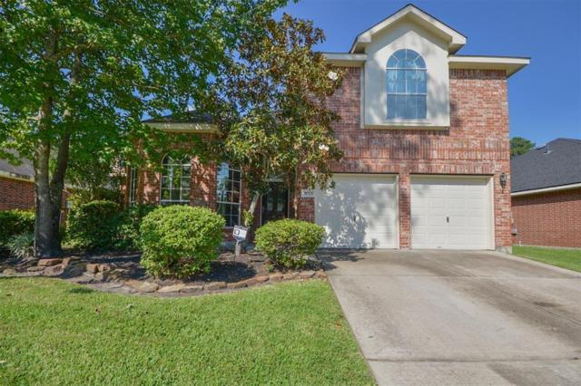 20723 Emerald Spruce Court, Humble, TX 77346 (MLS #76244136) :: Texas Home Shop Realty