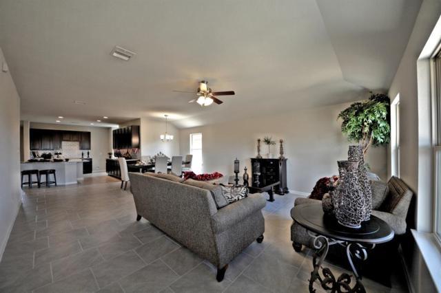 6326 Indigo Cliff Drive, Rosenberg, TX 77469 (MLS #76254898) :: Texas Home Shop Realty