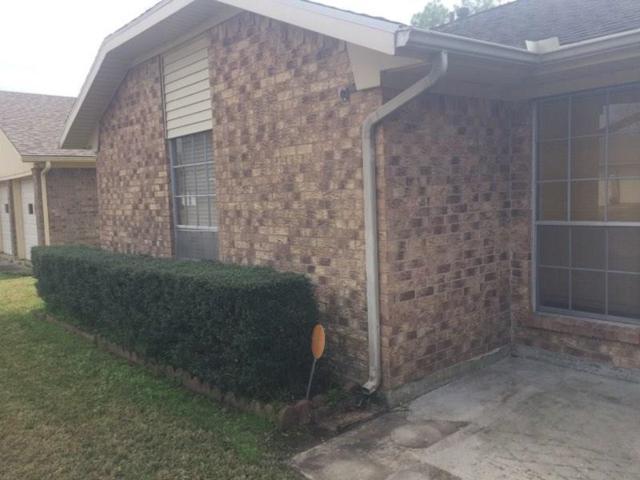 4804 Faircrest Street, Pasadena, TX 77505 (MLS #76293795) :: The Kevin Allen Jones Home Team