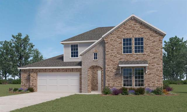 16018 Bryce Pecan Way, Hockley, TX 77447 (MLS #76317780) :: TEXdot Realtors, Inc.