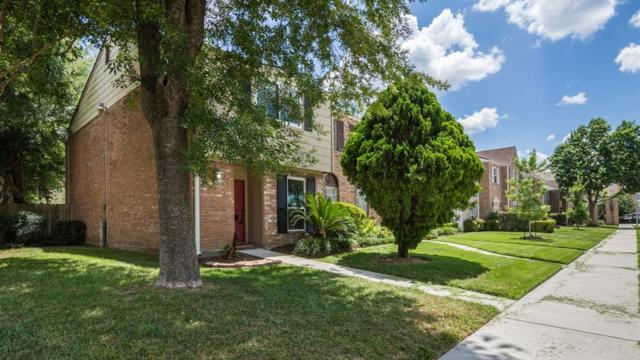 14501 Still Meadow Drive, Houston, TX 77079 (MLS #76328850) :: Giorgi Real Estate Group