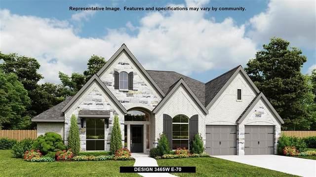 23619 Maplewood Ridge Drive, New Caney, TX 77357 (MLS #76336461) :: NewHomePrograms.com