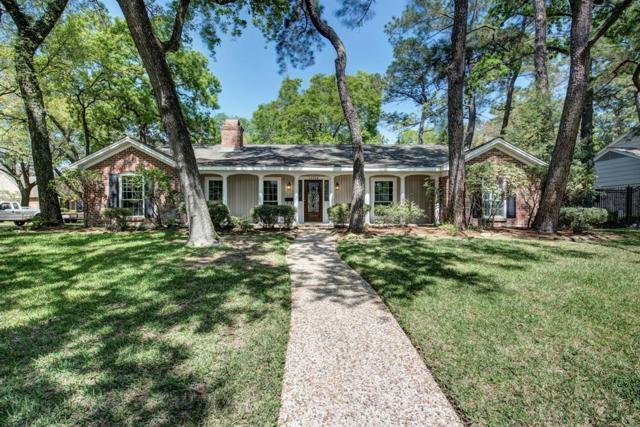 13518 Havershire Lane, Houston, TX 77079 (MLS #76342717) :: Giorgi Real Estate Group