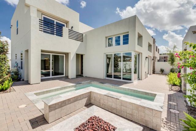 11507 Royal Tower Place, Houston, TX 77082 (MLS #76349572) :: Giorgi Real Estate Group