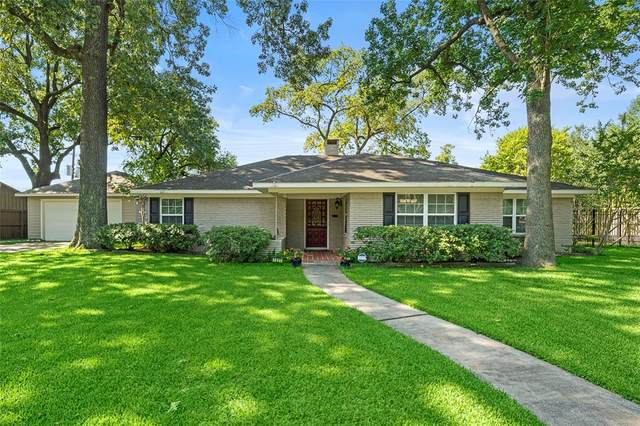 7227 Shavelson Street, Houston, TX 77055 (MLS #76349670) :: Christy Buck Team