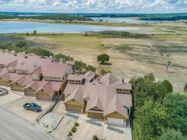952 Parkview Drive, Canyon Lake, TX 78133 (MLS #76351143) :: Texas Home Shop Realty