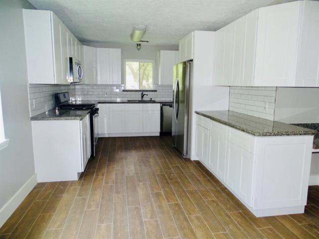 14418 Ravenhurst Lane Lane, Houston, TX 77070 (MLS #76356987) :: Giorgi Real Estate Group