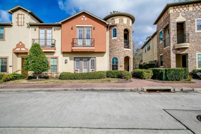 20612 Terlizzi Way, Houston, TX 77070 (MLS #76362550) :: Texas Home Shop Realty