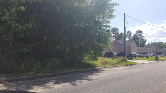 0 Hickory Lane, Splendora, TX 77372 (MLS #76364790) :: Texas Home Shop Realty