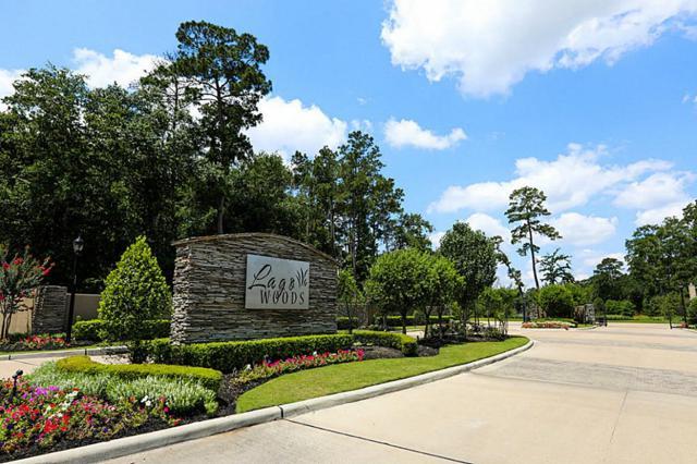 7507 Kalebs Pond Court, Spring, TX 77389 (MLS #76366544) :: Michele Harmon Team