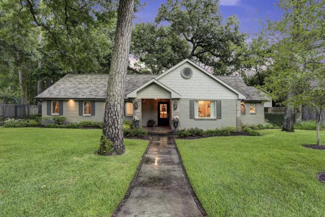 12019 Surrey Lane, Bunker Hill, TX 77024 (MLS #76372482) :: Krueger Real Estate