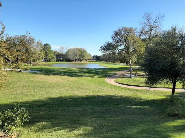 1515 S Hearthside Drive, Richmond, TX 77406 (MLS #76375598) :: The Freund Group