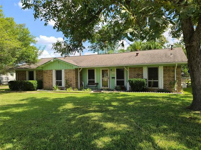 621 Elsbeth Street, Channelview, TX 77530 (MLS #76378171) :: Caskey Realty