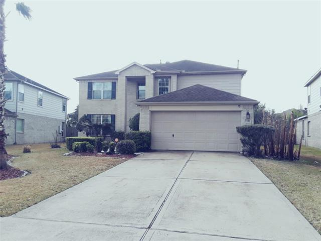 5522 Gable Meadows Drive, Sugar Land, TX 77479 (MLS #76385416) :: Lion Realty Group/Clayton Nash Real Estate