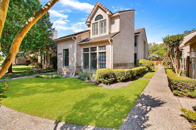 15759 Tanya Circle, Houston, TX 77079 (MLS #76396187) :: The Home Branch