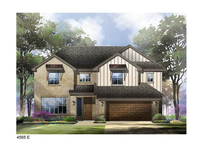 24607 Bardona Way, Richmond, TX 77406 (MLS #7640277) :: Texas Home Shop Realty