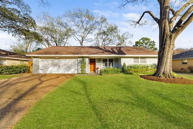 1826 Locksford Street, Houston, TX 77008 (MLS #76404077) :: The Property Guys