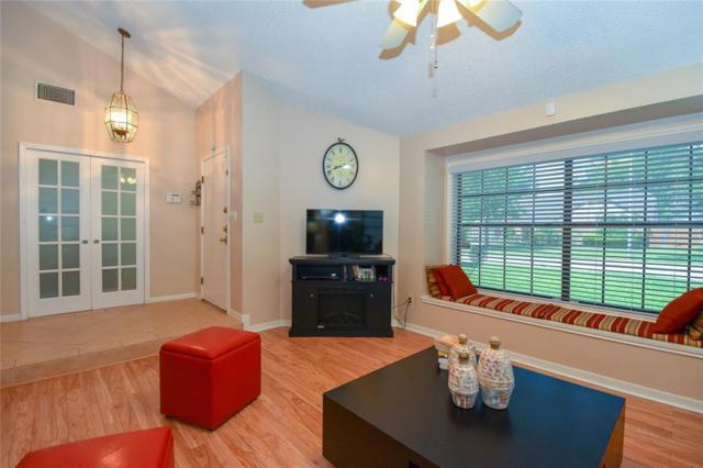 13023 Wickersham Lane, Houston, TX 77077 (MLS #76406292) :: Texas Home Shop Realty
