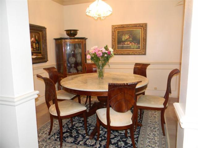 4431 Forest Creek Drive, Missouri City, TX 77459 (MLS #76407434) :: Texas Home Shop Realty