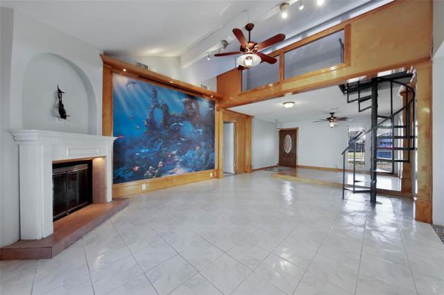 248 Wedgewood Street, Lake Jackson, TX 77566 (MLS #76408435) :: Giorgi Real Estate Group