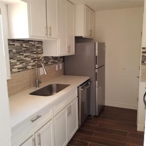 6001 Reims Road #103, Houston, TX 77036 (MLS #76417181) :: Giorgi Real Estate Group