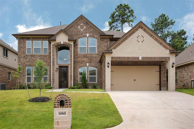 2495 Diamond D, Beaumont, TX 77713 (MLS #76423957) :: Connell Team with Better Homes and Gardens, Gary Greene