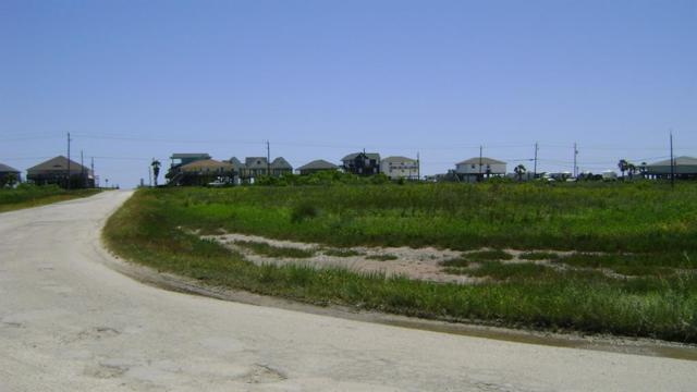 0 Bay Avenue, Surfside Beach, TX 77541 (MLS #76426839) :: Texas Home Shop Realty