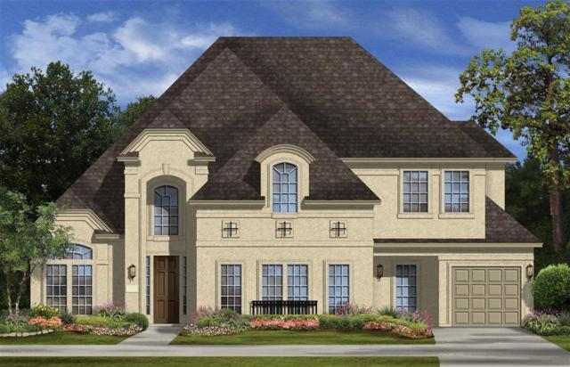 4035 Ashland Woods Drive, Spring, TX 77386 (MLS #76429004) :: The Johnson Team
