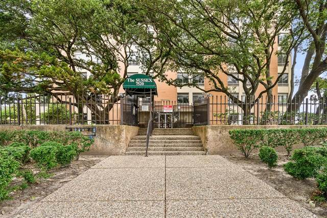 7520 Hornwood Drive #704, Houston, TX 77036 (MLS #76432137) :: All Cities USA Realty