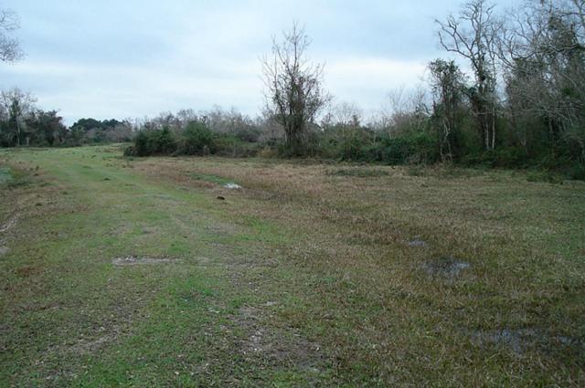 0 Sh 288B, Angleton, TX 77515 (MLS #7645026) :: Magnolia Realty