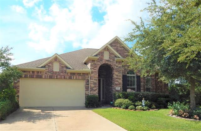 4601 Hermosa Arroyo Drive, League City, TX 77573 (MLS #76463177) :: Texas Home Shop Realty
