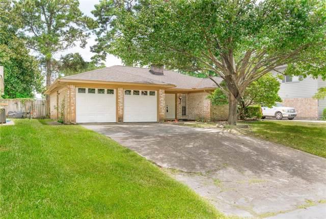 18714 Twigsworth Lane, Humble, TX 77346 (MLS #7649636) :: The Heyl Group at Keller Williams