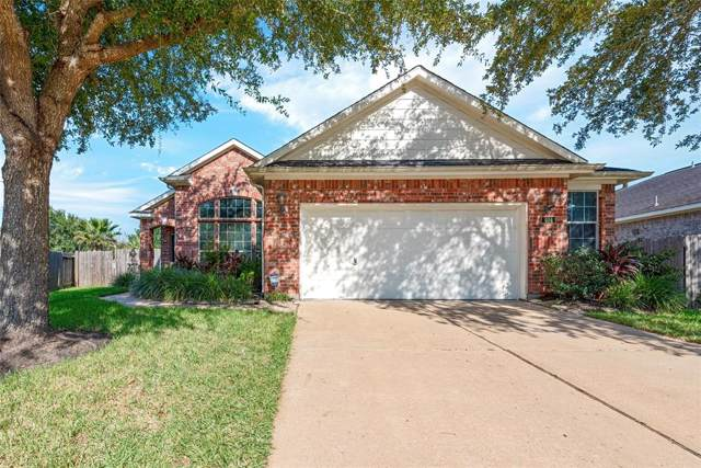 404 Abbey Lane, League City, TX 77573 (MLS #76506292) :: Texas Home Shop Realty
