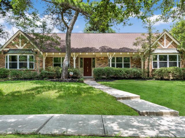 9718 Braesmont Drive, Houston, TX 77096 (MLS #76506325) :: Christy Buck Team