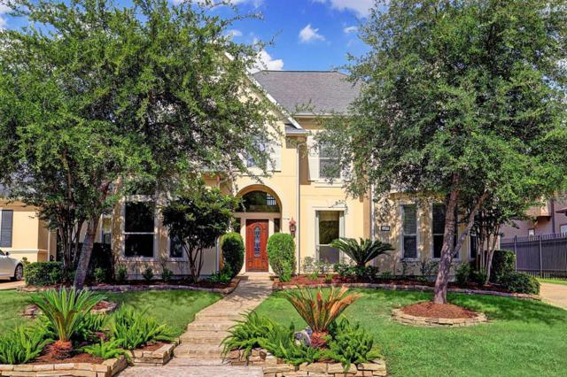3811 Antibes Lane, Houston, TX 77082 (MLS #76508068) :: Christy Buck Team