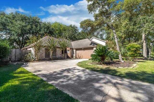 15047 River Park Drive, Houston, TX 77070 (MLS #76508499) :: Team Parodi at Realty Associates