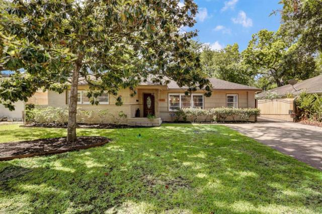 9613 Westview Drive, Houston, TX 77055 (MLS #76534667) :: Texas Home Shop Realty