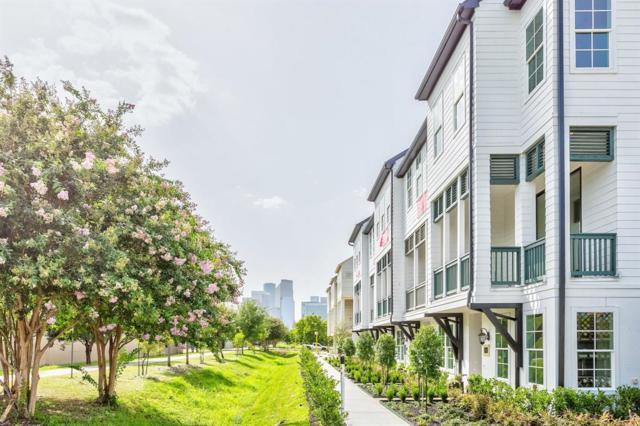 823 Paige Street, Houston, TX 77003 (MLS #76552675) :: Magnolia Realty