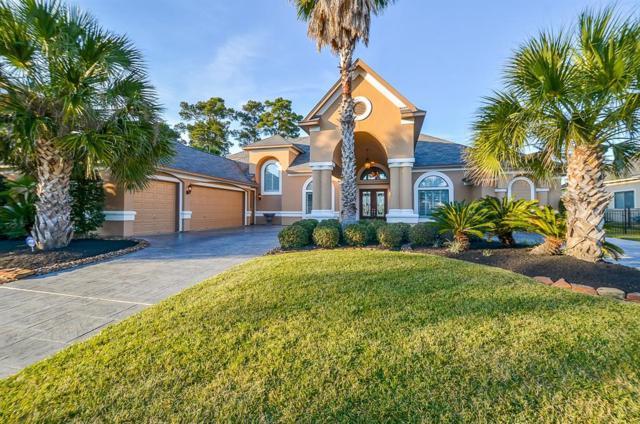 13811 Winding Springs Drive, Cypress, TX 77429 (MLS #76559235) :: Texas Home Shop Realty