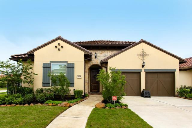 4103 Turning Manor Lane, Sugar Land, TX 77479 (MLS #76564525) :: Magnolia Realty