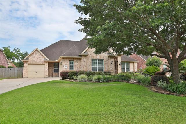 5523 Darschelle Drive, Houston, TX 77069 (MLS #76569847) :: Giorgi Real Estate Group