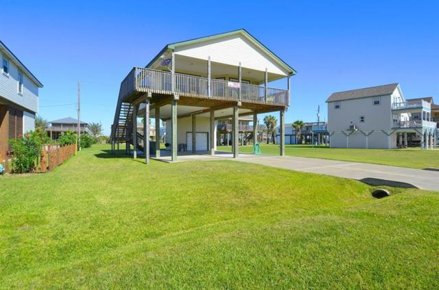 23138 Buena, Galveston, TX 77554 (MLS #76578845) :: Fairwater Westmont Real Estate