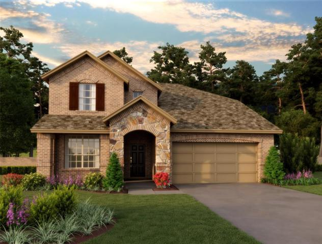 20543 Kohle Springs Lane, Cypress, TX 77433 (MLS #76579881) :: Krueger Real Estate
