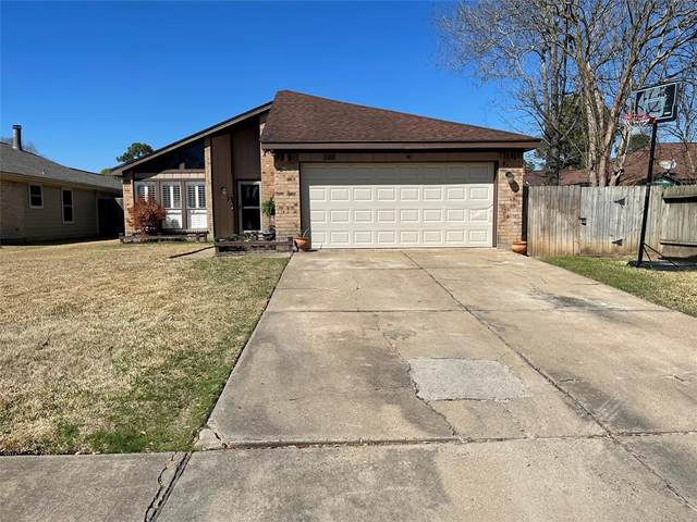 15118 Loma Paseo Drive, Houston, TX 77083 (MLS #76610047) :: TEXdot Realtors, Inc.