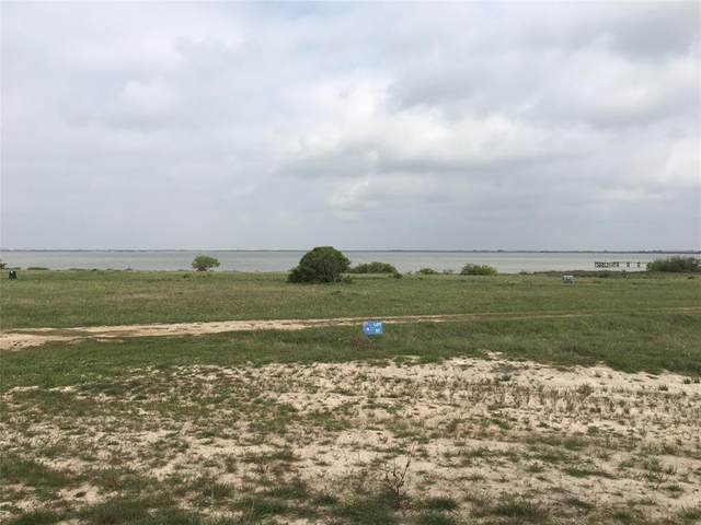 Lot 51 Fivemile Trail, Palacios, TX 77465 (MLS #76622354) :: The Queen Team