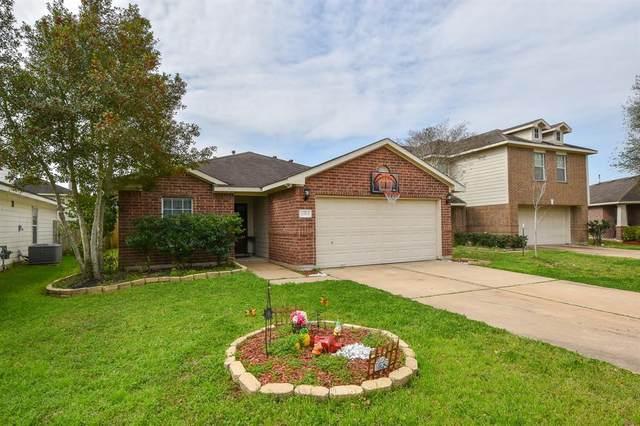 20515 Baden Hollow Lane, Cypress, TX 77433 (MLS #76624953) :: TEXdot Realtors, Inc.