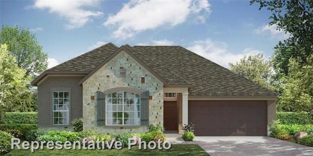 44 Fountain Bend, Richmond, TX 77406 (MLS #76629301) :: The Parodi Team at Realty Associates