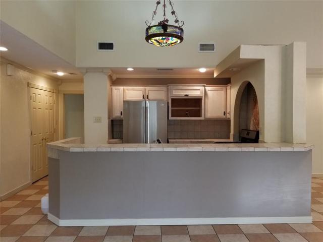 223 Sunset Boulevard, Conroe, TX 77303 (MLS #76634987) :: Texas Home Shop Realty