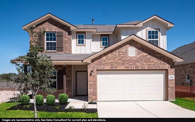 2413 Brich Manor Drive, Rosharon, TX 77823 (MLS #76666493) :: The Freund Group